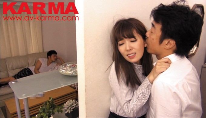 悦楽NTR 寝取られ「極上」美人妻たちの記録 8時間46人収録 サンプル画像 No.4