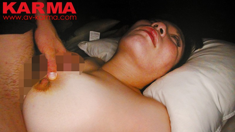 関東圏某老舗旅館従業員盗撮動画 宿泊先の旅館の一室「ご自由にお飲み下さい」と室内に置かれた飲み物には大量の睡眠導入剤が混入されていた… 美人巨乳な女性宿泊客ばかりを狙った昏睡レイプ動画 その2 サンプル画像  No.6