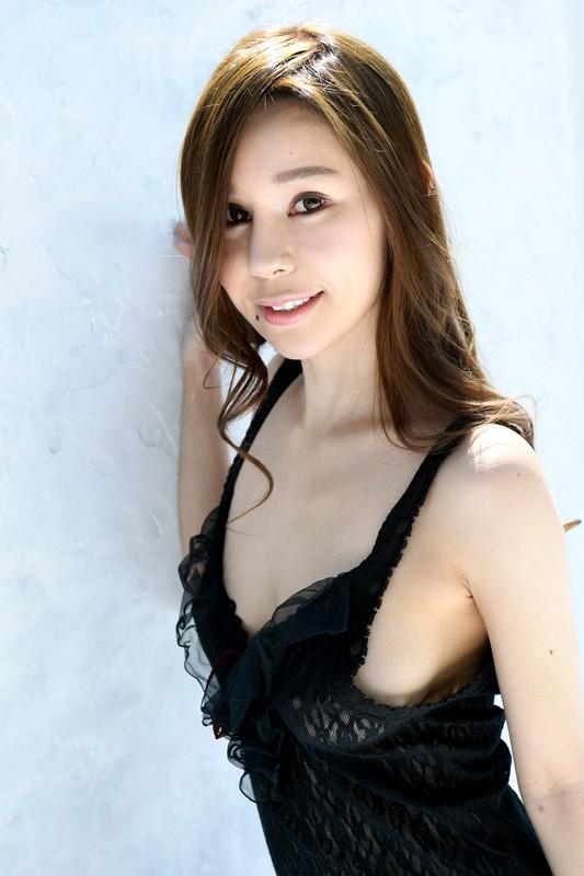 SEXY BODY 夏芽えれな サンプル画像  No.5
