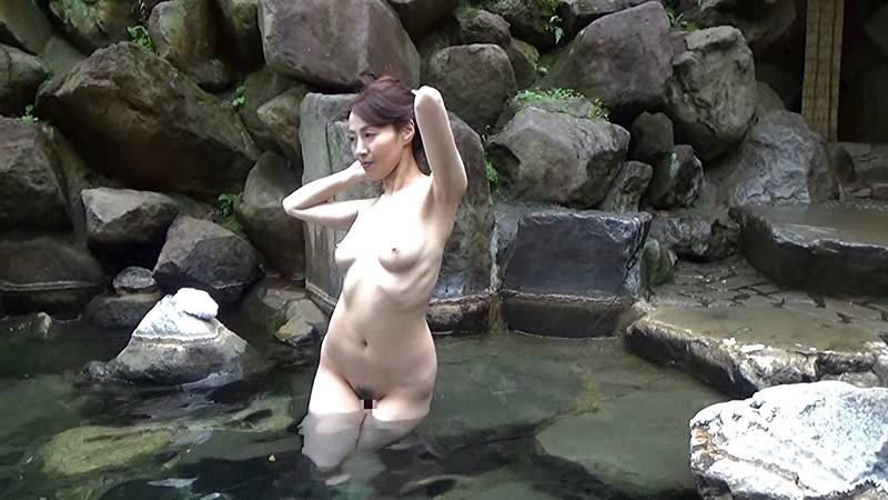 激安!100円でもヌケる 母子交尾 谷原希美 サンプル画像 No.3