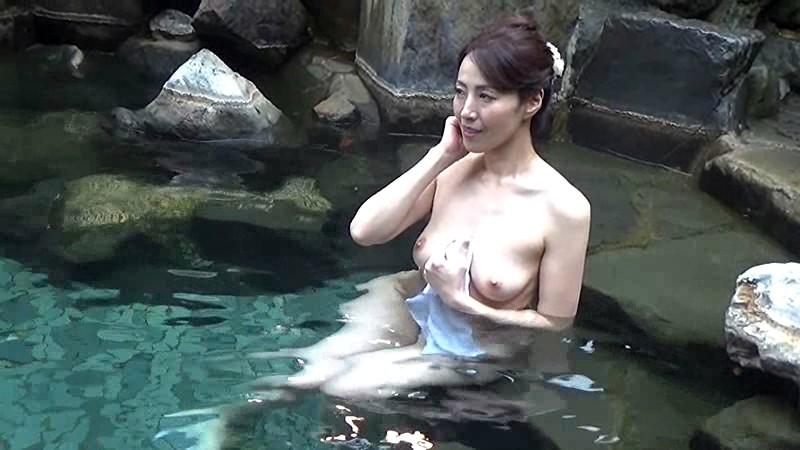 激安!100円でもヌケる 母子交尾 谷原希美 サンプル画像 No.4