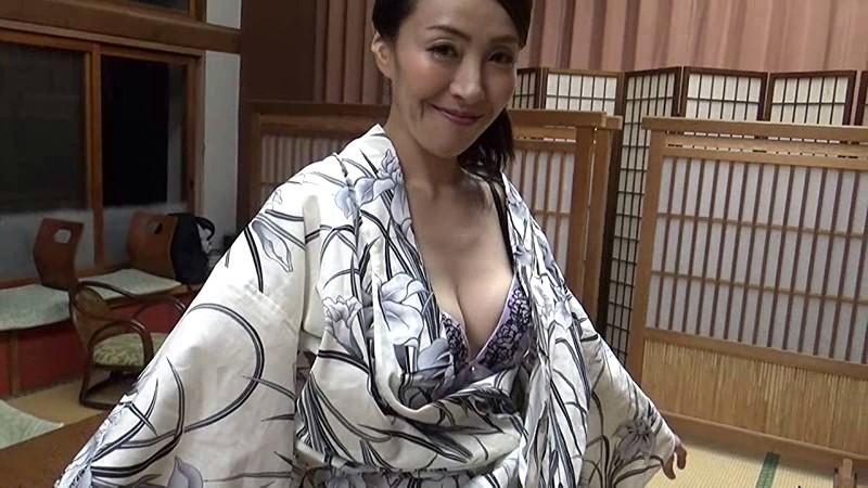 激安!100円でもヌケる 母子交尾 谷原希美 サンプル画像 No.7