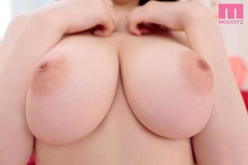 【VR】新3DVR神美乳がラブラブ超密着同棲体験 水卜さくら サンプル画像  No.7