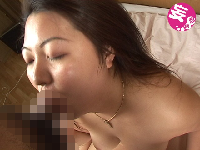 この奥さん真性ヤリマンです。むっちりパート妻のゲス交尾 サンプル画像  No.5