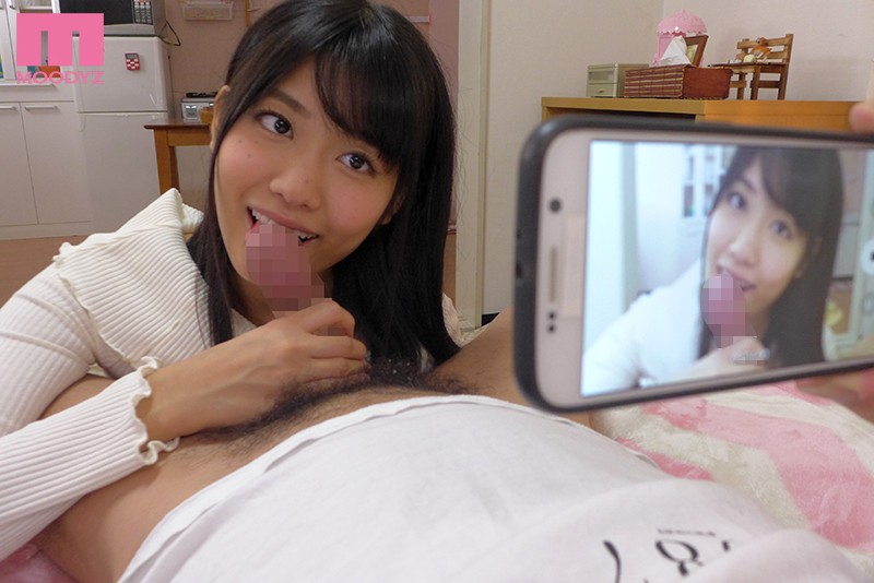 彼女の上京NTR 大学進学で先に上京し、都会の男に身も心も奪われた僕の彼女 神宮寺ナオ サンプル画像  No.5