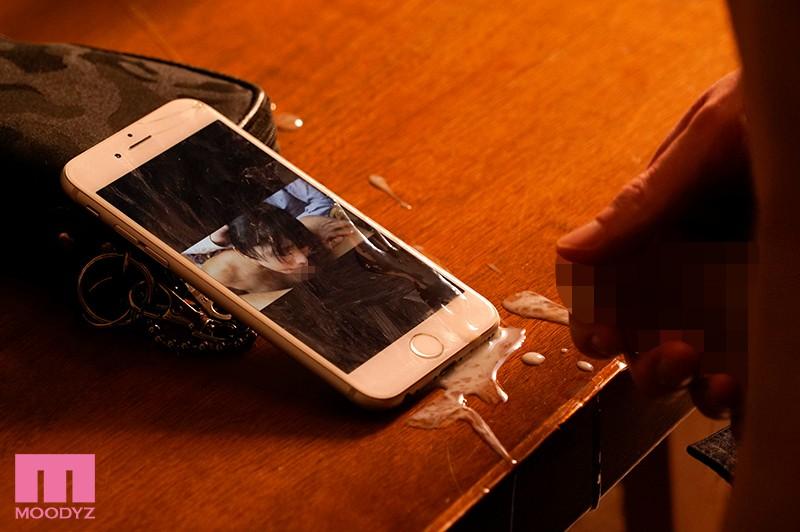僕を助けてくれる幼なじみがいじめっこに犯されているのを見て勃起した 高杉麻里 サンプル画像  No.4