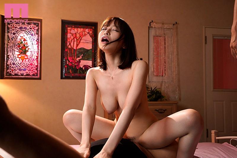 アルバイトのクソガキに妻を寝取られた…2 篠田ゆう サンプル画像  No.8