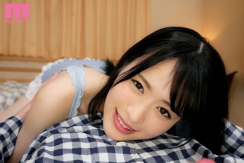 アナタを大好きすぎる雪奈とミニスカ同棲生活 志田雪奈 サンプル画像  No.8