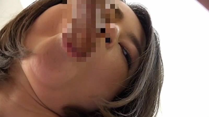 性に覚醒したべっぴん四十路妻がAVデビュー 浜波乃 サンプル画像  No.6