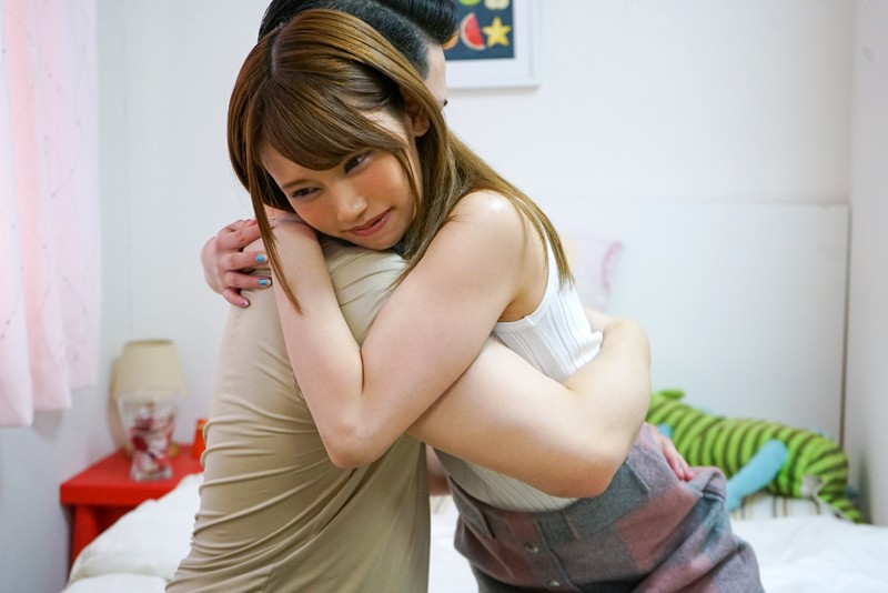 中出し学級崩壊 教員志望の彼女が教育実習先のクラスでDQN共に寝取られ性教育の教材にされてしまった 咲々原リン サンプル画像  No.2