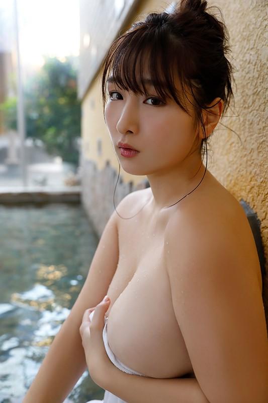吉田実紀 「恋について」 サンプル画像 1