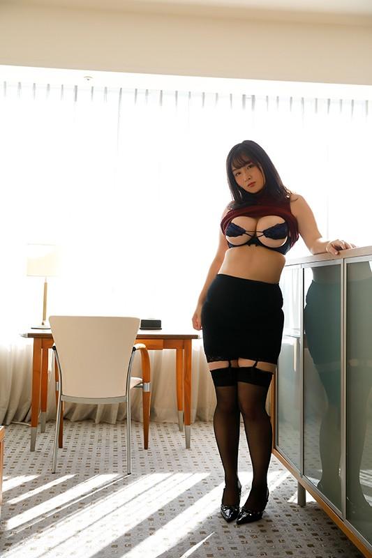 吉田実紀 「恋について」 サンプル画像 8