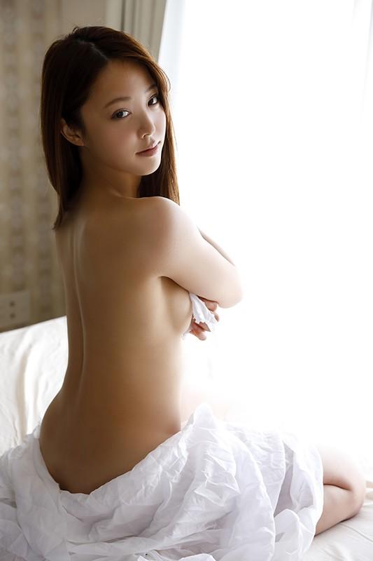吉野七宝実 「いけない衝動」 サンプル画像 1