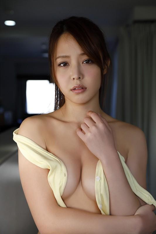 吉野七宝実 「いけない衝動」 サンプル画像 4