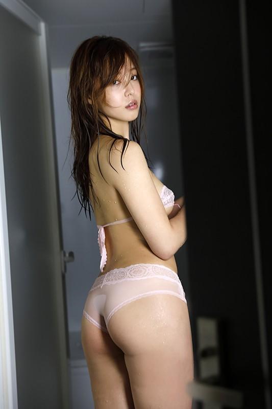 吉野七宝実 「いけない衝動」 サンプル画像 6