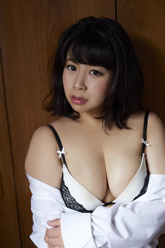 餅田コシヒカリ 「Rice Cake」 サンプル画像 13