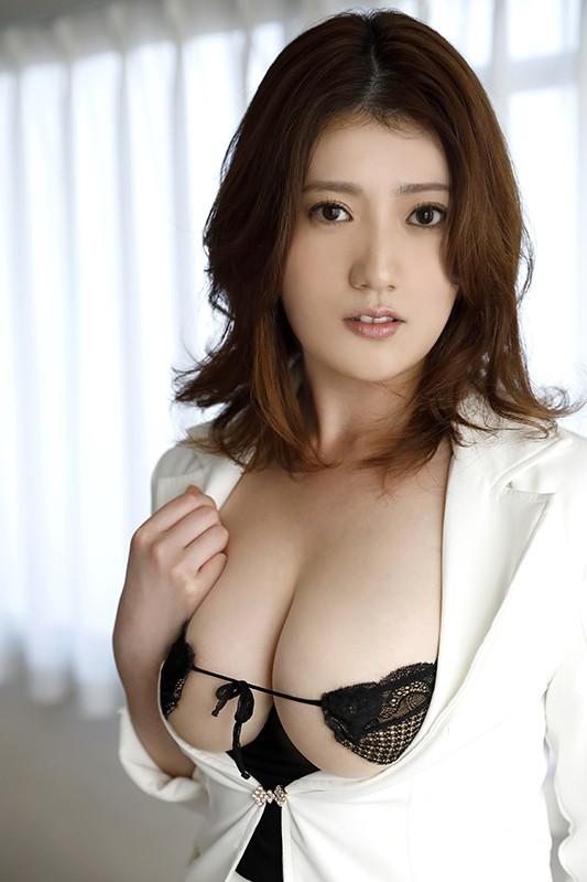 草野綾 「ボクの最高な彼女」 サンプル画像 9