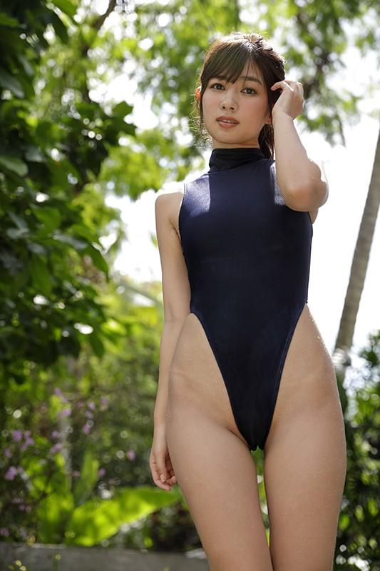 石岡真衣 「ボクの最高な彼女」 サンプル画像 11