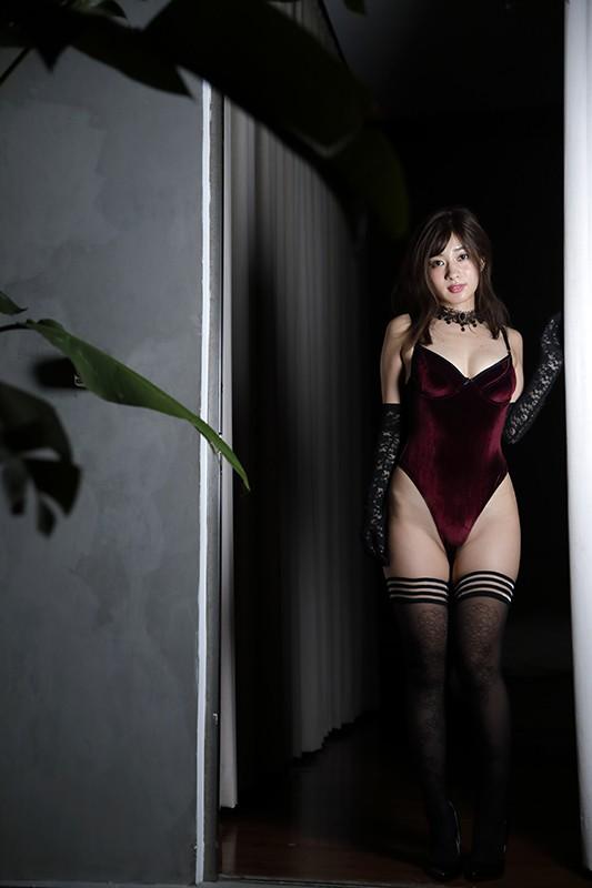 石岡真衣 「ボクの最高な彼女」 サンプル画像 8