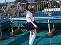桜咲く愛/橘更紗