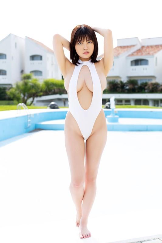 麻亜子 「恋した人だから」 サンプル画像 3