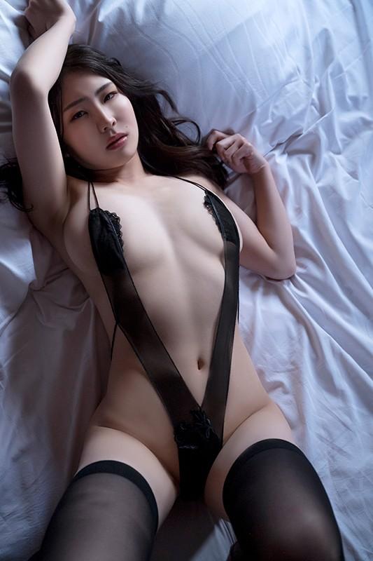 川村あい 「あいロマンス」 サンプル画像 5