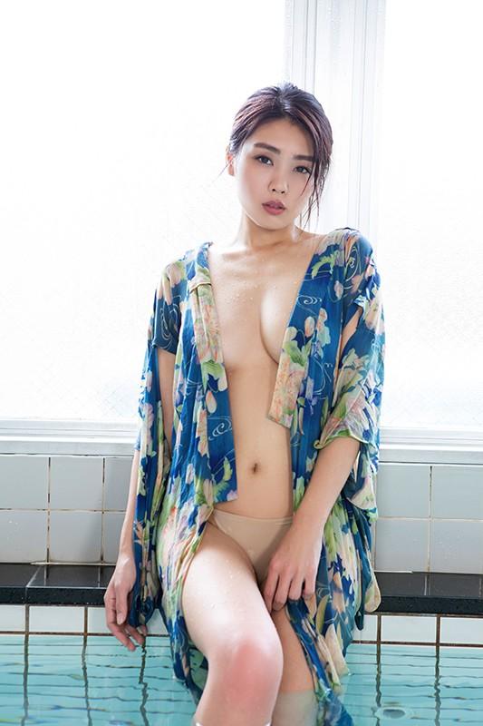 青海 「私を沈めて」 サンプル画像 3