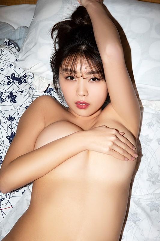 青海 「私を沈めて」 サンプル画像 5
