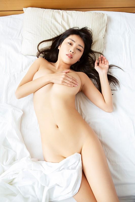 青海 「私を沈めて」 サンプル画像 6