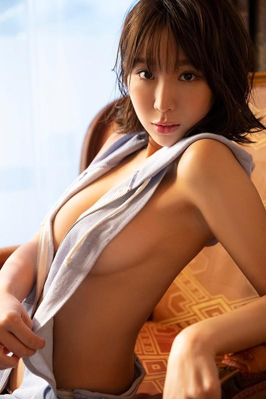 日向葵衣 「わたし、イケナイ先生だね」 サンプル画像 5