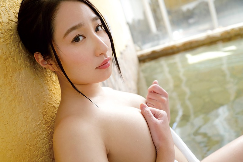 須賀葵 「僕の彼女は須賀葵」 サンプル画像 2