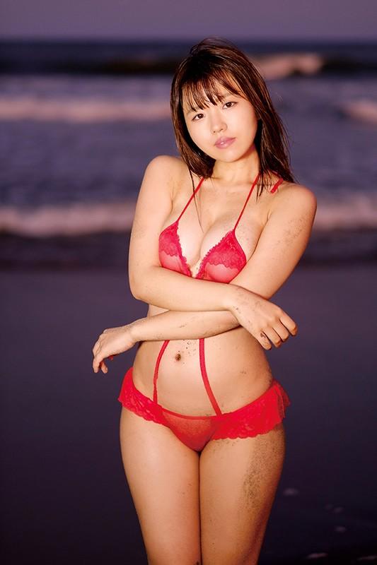 桜田なな 「愛をもっとください」 サンプル画像 4