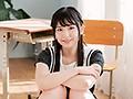 so lovely so sweet/藤井澪