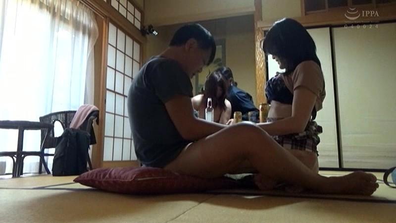 スワップSNSに群がるカップルたち2 関東近郊編 サンプル画像 No.2