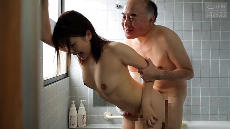 ザ・借金妻 私・・○○しちゃったので・・身体でお支払いします。 早川瑞希 加藤ツバキ 美咲結衣 サンプル画像  No.8