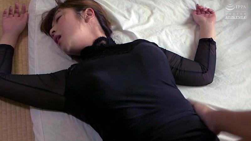 ながえSTYLE厳選女優 若妻NO.1の色気 尾上若葉 全作品LAST サンプル画像  No.2