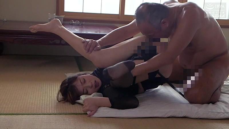 ながえSTYLE厳選女優 若妻NO.1の色気 尾上若葉 全作品LAST サンプル画像  No.3