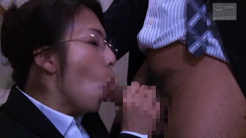 ながえSTYLE厳選女優 美しすぎる五十路女の淫乱セックス 一条綺美香 作品集 サンプル画像  No.1