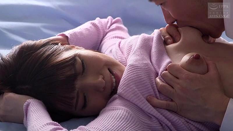 嫌いな男に何度もイカされる屈辱 おもらしづま 竹内麻耶 サンプル画像 No.4