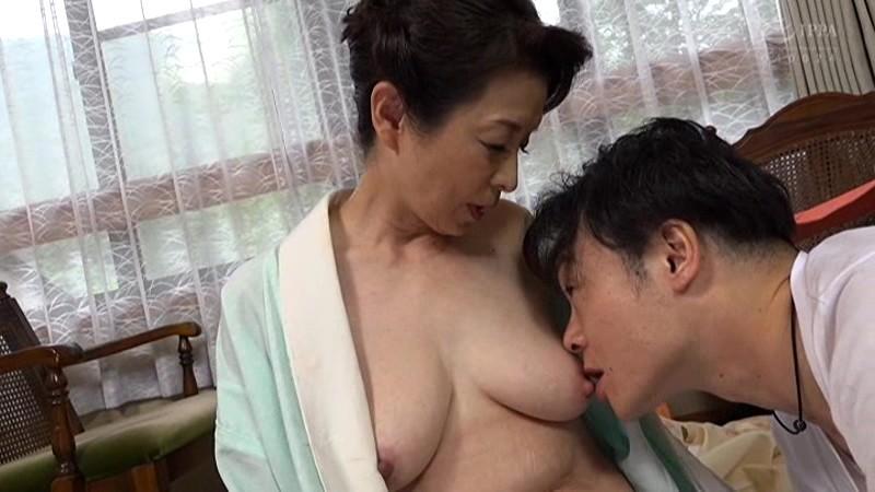 還暦熟女 遠田恵未 サンプル画像  No.2