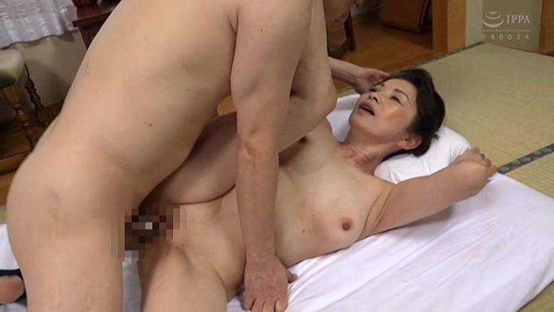 還暦熟女 遠田恵未 サンプル画像  No.5