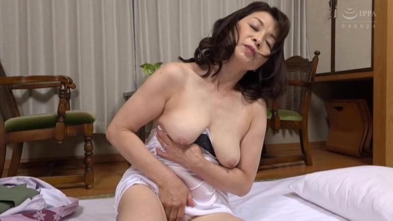 還暦熟女 遠田恵未 サンプル画像  No.8