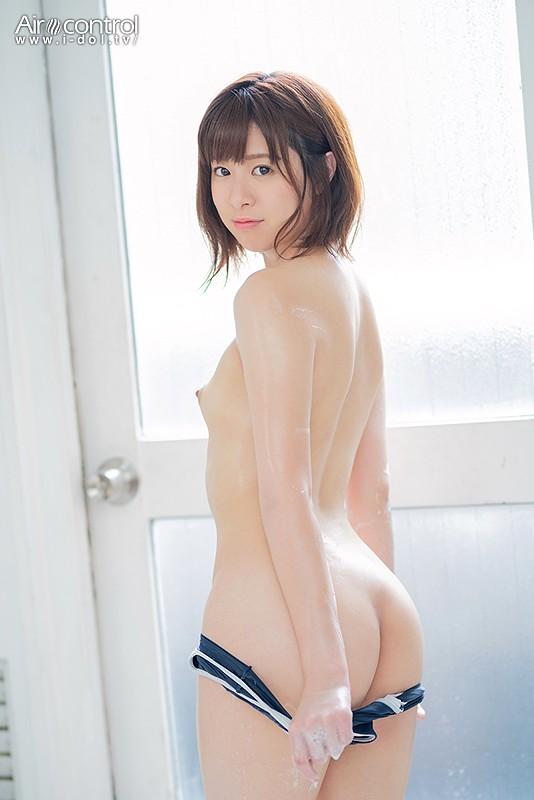 裸神 二宮ひかり サンプル画像 No.2