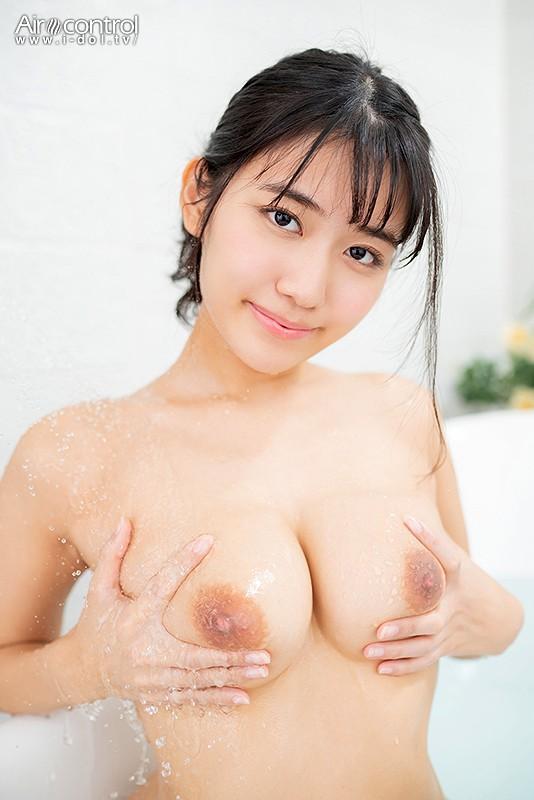 ALL NUDE 神宮寺ナオ サンプル画像  No.6