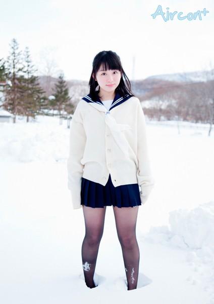 SM+ Story3 涼本めぐみ