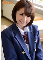 学院+ 尾崎ナナ