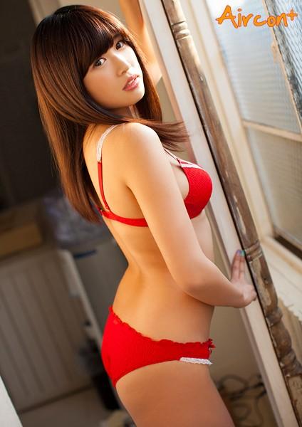 櫻井りかA+ 櫻井りか