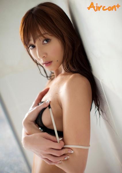 池田夏希A+ 池田夏希
