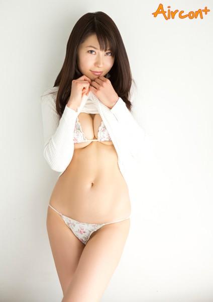 長谷川桜子 A+4