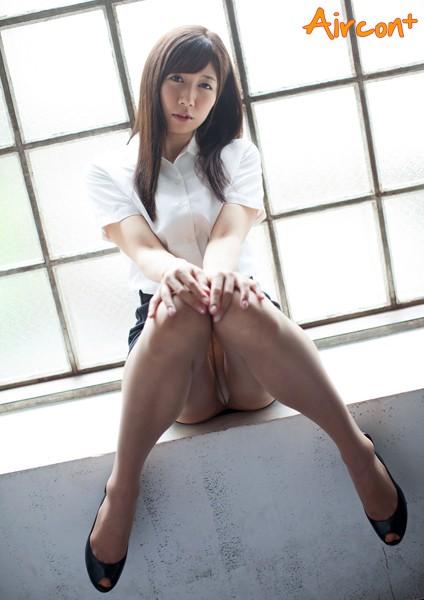 穂川果音 アイドルチャンネル、巨乳 穂川果音A+